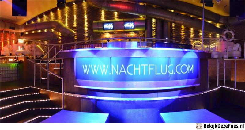 Club Nachtflug