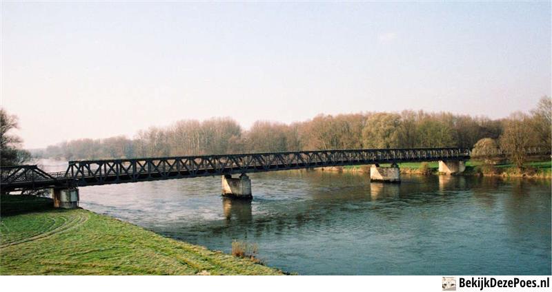 4. Donau