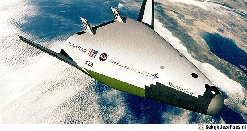 Top 10 Weltraum Raketen