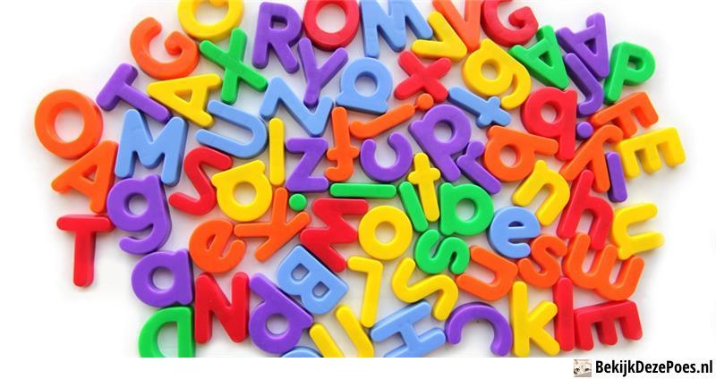 Top 10 Kurioser Vornamen von Promi-Kindern