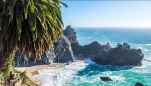 Top 10 Der Schönsten Inseln Weltweit