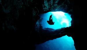 Top 10 Unbekannte Mittelmeerinseln