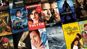 Top 10 Der Finanziell Erfolgreichsten Filme