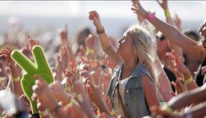 Top 10 Der Besten Musikfestivals Der Welt