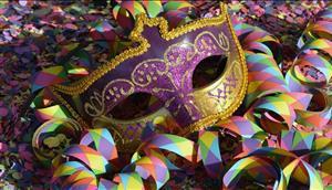 Top 10 Kuriose Fakten Über Karneval