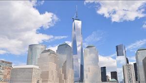 Top 10 Der Teuersten Wolkenkratzer Der Welt