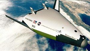 Top 10 Weltraumraketen