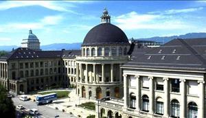 Top 10 Der Besten Universitäten Weltweit 2015