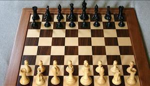 Top 10 Schachspieler Aller Zeiten