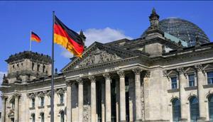 Top 10 Reiseziele In Deutschland 2015