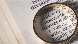 Top 10 Berufe Die Zur Scheidung Führen