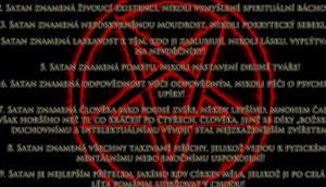 Top 10 Bekanntester Satanisten