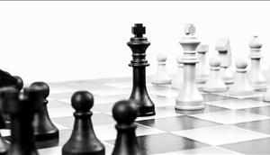 Top 10 Kuriose Fakten Über Schach
