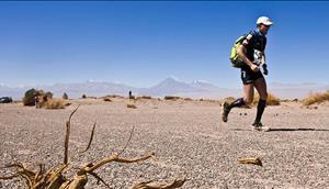 Top 10 Extreme Marathonstrecken