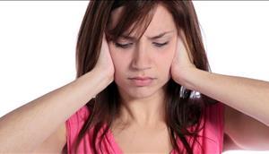 Top 10 Der Nervigsten Ohrwürmer