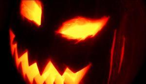 Top 10 Der Besten Horrorfilme Zu Halloween