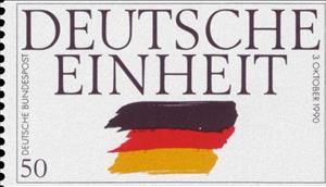 Tag Der Deutschen Einheit: Top 10 Ossi- Und Wessi-Vorurteile