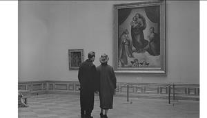 Top 10 Ungewöhnlicher Museen In Deutschland