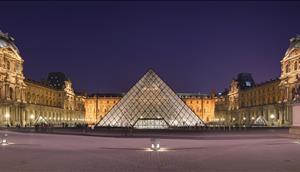 Top 10 Der Besten Museen Der Welt