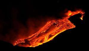 Top 10 Der Gefährlichsten Vulkane