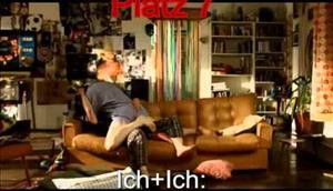 Top 10 Deutsche Lieder Frühling 2015