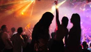 Top 10 Der Besten Clubs In Berlin