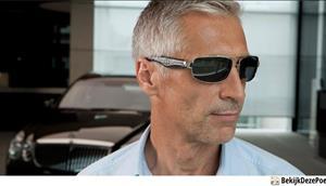 Top 10 Der Teuersten Sonnenbrillen Der Welt