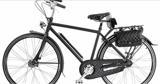 Top 10 Der Teuersten Fahrräder Der Welt
