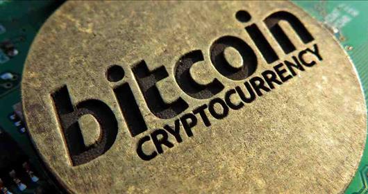 Top 10 Alternativen Zu Bitcoin