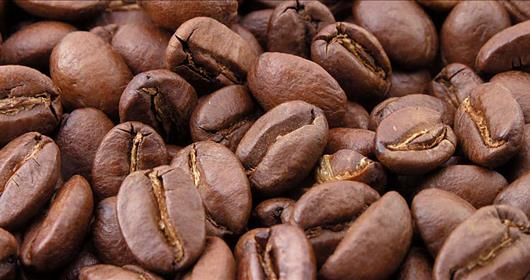 Top 10 Verrückter Kaffeesorten