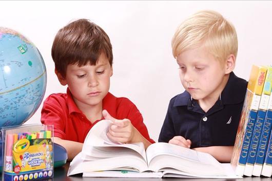 Top 10 Quatsch Den Wir Als Kinder Geglaubt Haben