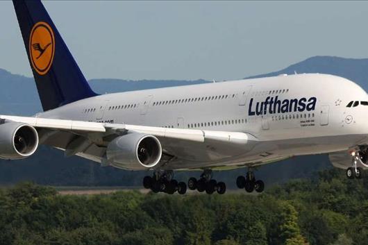 Die 10 Besten Airlines Der Welt