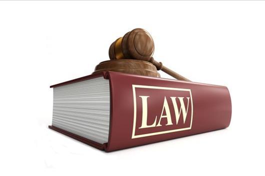 Top 10 Kuriose Gesetze Aus Den USA