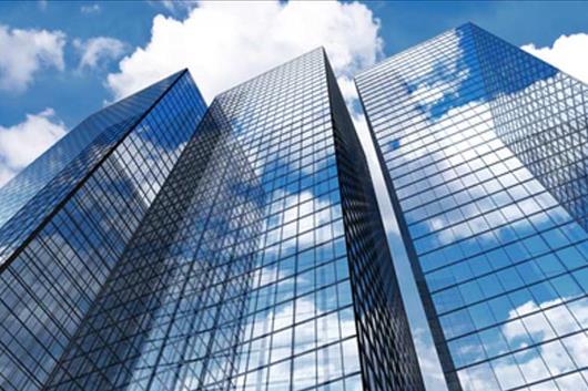 Top 10 Größten Unternehmen Der Welt Im Jahr 2015