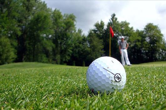 Top 10 Der Schönsten Golfplätze Der Welt