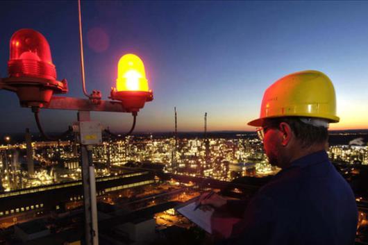 Top 10 Chemie Unternehmen Weltweit