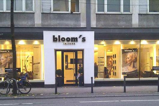Top 10 Promi Friseure In Berlin