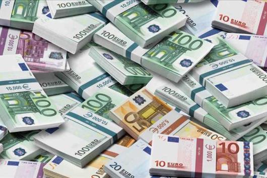 Top 10 Reichsten Menschen Der Welt
