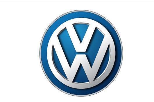 Top 10 Fakten Zur Abgasmanipulation Bei VW