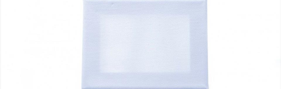 Top 10 Der Teuersten Gemälde Der Welt